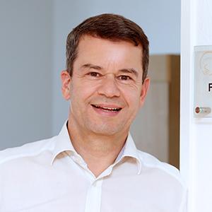 Praxis Dr. Martin Schmitt